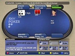 gambling age in vicksburg mississippi